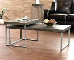 long skinny coffee table long narrow coffee table small narrow coffee tables surprising