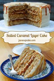 473 best cake cc recipes images on pinterest dessert recipes
