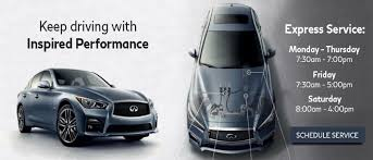 lexus rx 450h vs infiniti fx35 holman infiniti in maple shade nj new u0026 used car dealership