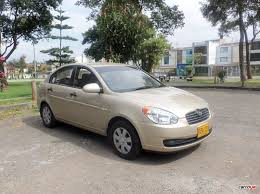 2007 hyundai accent 1 4 related infomation specifications weili