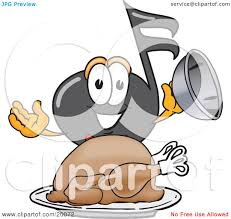 musical thanksgiving turkey clipart musical pencil and in color turkey clipart musical
