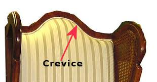 Glue For Upholstery Upholstery Trim Choosing Type And How To Apply It Richard