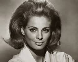 hairstyles in the late 60 s hair fads of the sixties seventies and eighties hair trends that