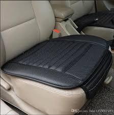 housse de si es auto acheter de bonne qualité housse de siège de voiture universal