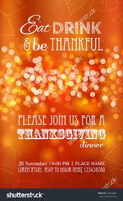 thanksgiving invitations ideas invitation thanksgiving dinner invitation template