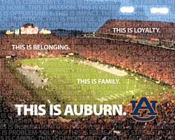 wallpaper pictures for computer auburn tigers wallpapers browser themes u0026 other downloads brand