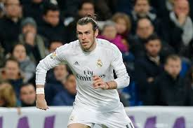 gareth bale new haircut gareth bale set for new 400 000 a week contract as real madrid