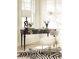 cynthia rowley for hooker furniture dining room swanson