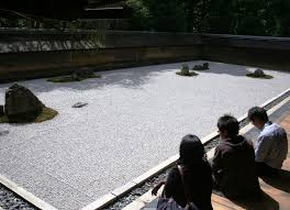 photo essay an unesco tour of japan u0027s 6 best places to see