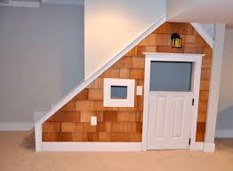 Under Stair Bar by How To Build Cupboard Under Stairs Cupboard Under The Stairs