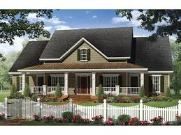 country house plans one story best 25 country house exteriors ideas on house in the