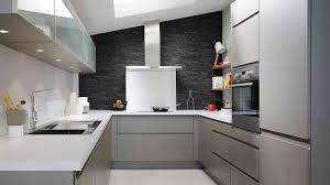 cuisine taupe mat unglaublich meuble cuisine laque haus design