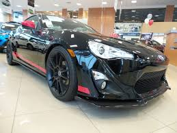 scion new 2016 scion fr s 2 door car in calgary 160000 charlesglen toyota