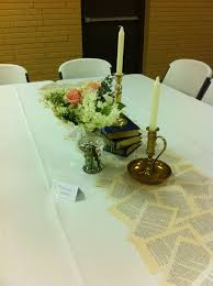 Photo Cubes Centerpieces by The 122 Best Images About Petals And Bells Centerpieces On