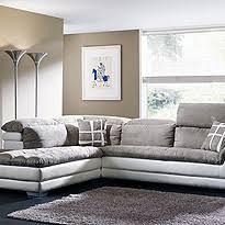 salon fauteuil canape meuble pour salon avec les meubles mainguy a ploumagoar 22
