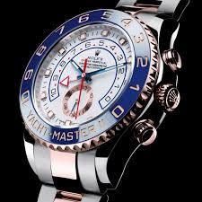 rolex ads 2016 2016 rolex collection prank watches