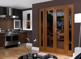 Interior French Doors Room Elegance Improve Your Home With The Right French Doors