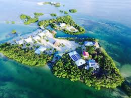 royal palm island resort belize city belize booking com