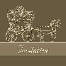 Unique Indian Wedding Invitation Cards Creative Indian Wedding Cards Ideas Lake Side Corrals