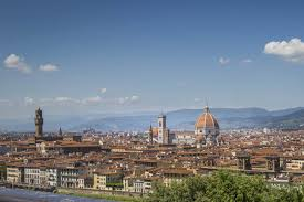 hotel hermitage florence official site boutique hotel in