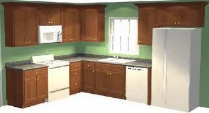 Designing Your Kitchen Layout Kitchen Makeovers Cabinet Design Kitchen Setup Design