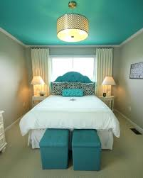 brown and turquoise bedroom the turquoise room blue brown and turquoise decorating ideas