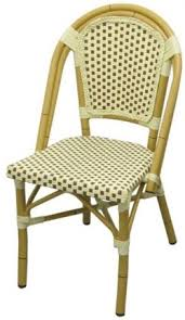 Stackable Aluminum Patio Chairs by 8 Best Patio Chairs Images On Pinterest Patio Chairs Folding