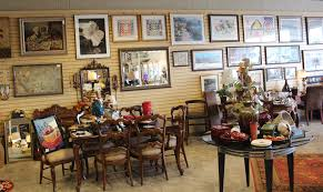 Resale Home Decor by The Green Goose U0027s Second Location Now Open In Webster Groves