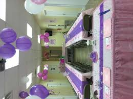 Brooklyn Baby Shower Venues - inexpensive baby shower venues in atlanta baby shower decoration
