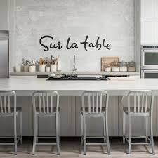 sur la table kitchen island cook like a pro with these 5 culinary classes island pulse