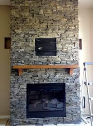 Stone Wall Tiles For Living Room Accessories Cozy Decoration Ideas With Painting Tile Around