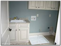 Laundry Room Sink Cabinets Laundry Room Sink Cabinet Ideas Sink And Faucets Home