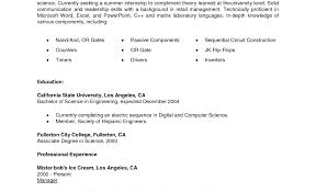 resume stunning resume finder customer care coordinator cover