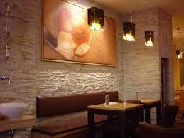 wohnzimmer mediterran haus renovierung mit modernem innenarchitektur schönes