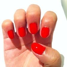 tip salon perfect nails glamify sg
