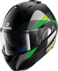 shark motocross helmets shark evo one priya mat motorcycle helmets u0026 accessories flip up
