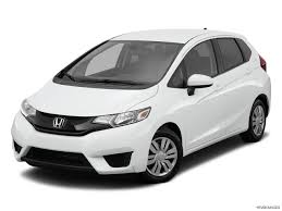 honda jazz car price honda jazz 2017 1 5 lx in bahrain car prices specs reviews