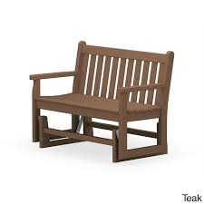 The  Best Plastic Patio Furniture Ideas On Pinterest Plastic - Patio furniture chairs