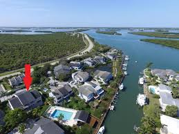 Hutchinson Island Florida Map by 2516 Harbour Cove Dr Hutchinson Island Fl 34949 Mls Rx
