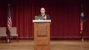john krakauer critical window in stroke therapy youtube