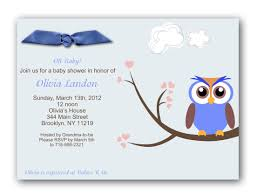 How To Write A Birthday Invitation Card Baby Shower Invitations In Spanish Baby Shower Invitations In