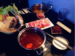 cours de cuisine muret the taste of hotpot review of chez riz toulouse