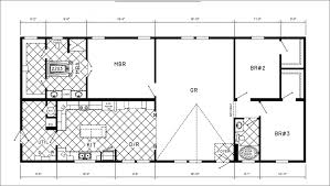 mobile home floor plans and pictures mobile homes ideas