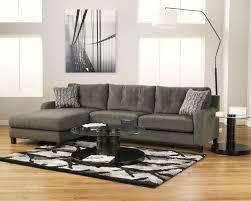 Ashley furniture fort worth