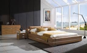bedroom cool bedroom designs for teenagers modern new 2017 design
