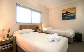 airport apartments by aurum redcliffe aus expedia co nz