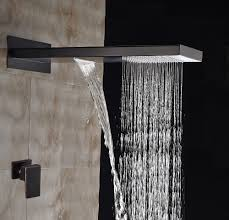 shower amazing bronze shower fixtures delta in2ition two in one full size of shower amazing bronze shower fixtures delta in2ition two in one 5 spray