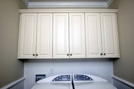 Utility Cabinets For Laundry Room Laundry Utility Room Cabinets Noles Cabinets Noles Cabinets