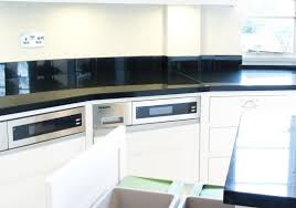 Miele Kitchen Cabinets by Kitchen Armstrong 5dream2017 Kitchens Furniture Cool Art Deco