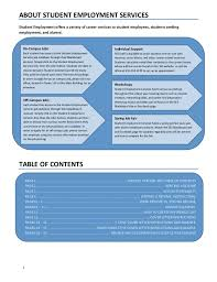 Cover Page Example For Resume by 2014 Resume And Cover Letter Guide